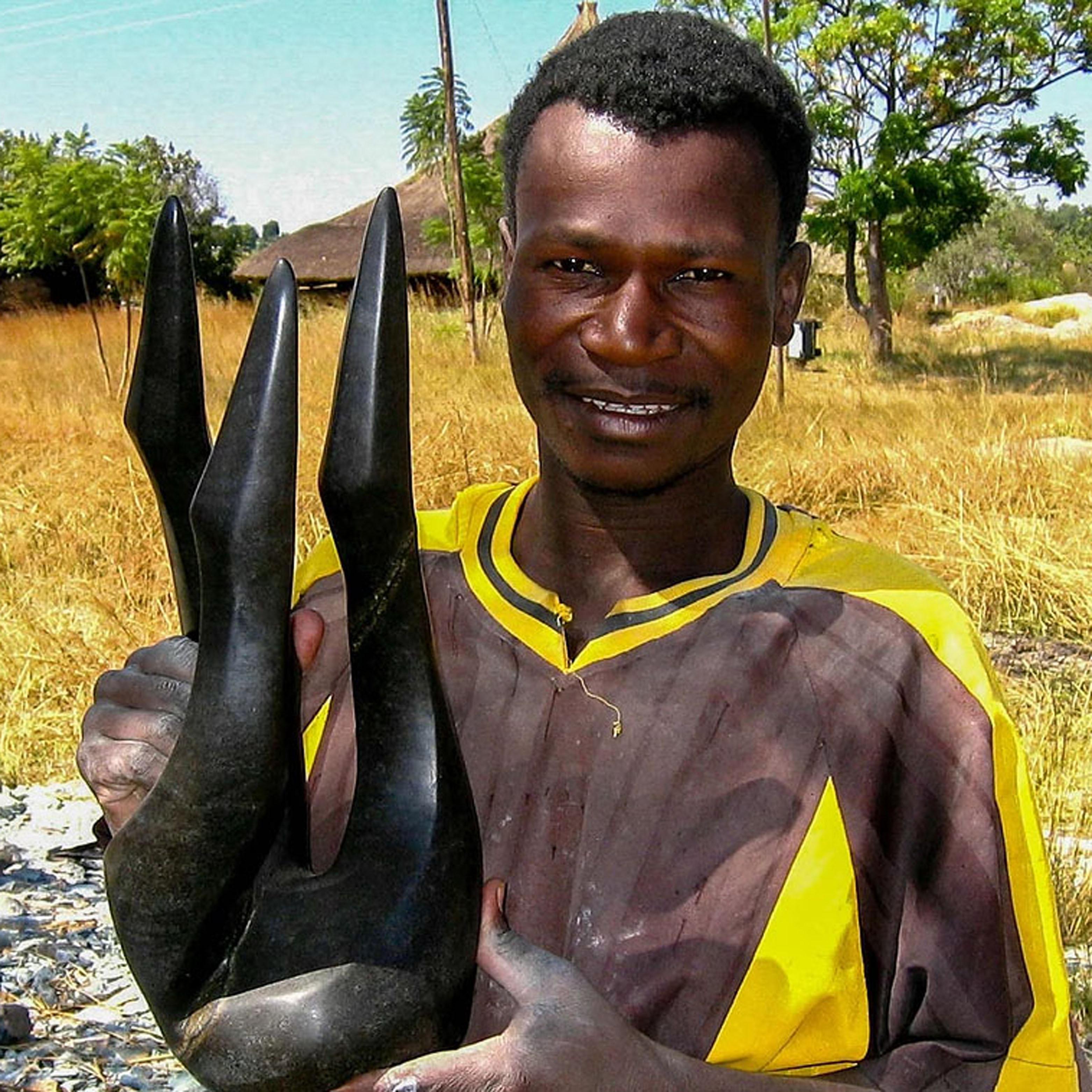 12-Gerald Mugavazi.jpg