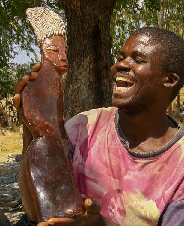 19-Laurence Mukomberanwa.JPG