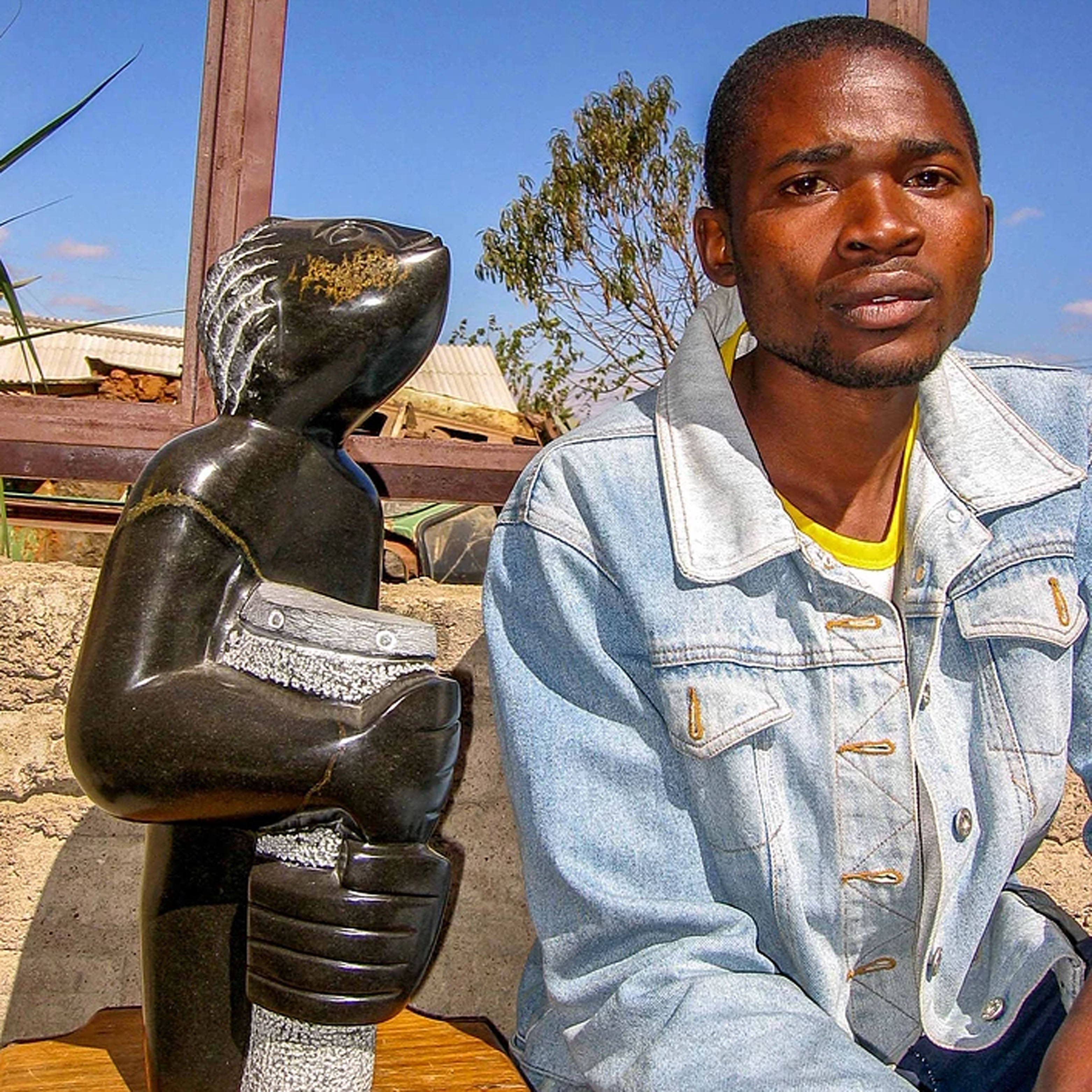 6-Edious Nyagweta.JPG