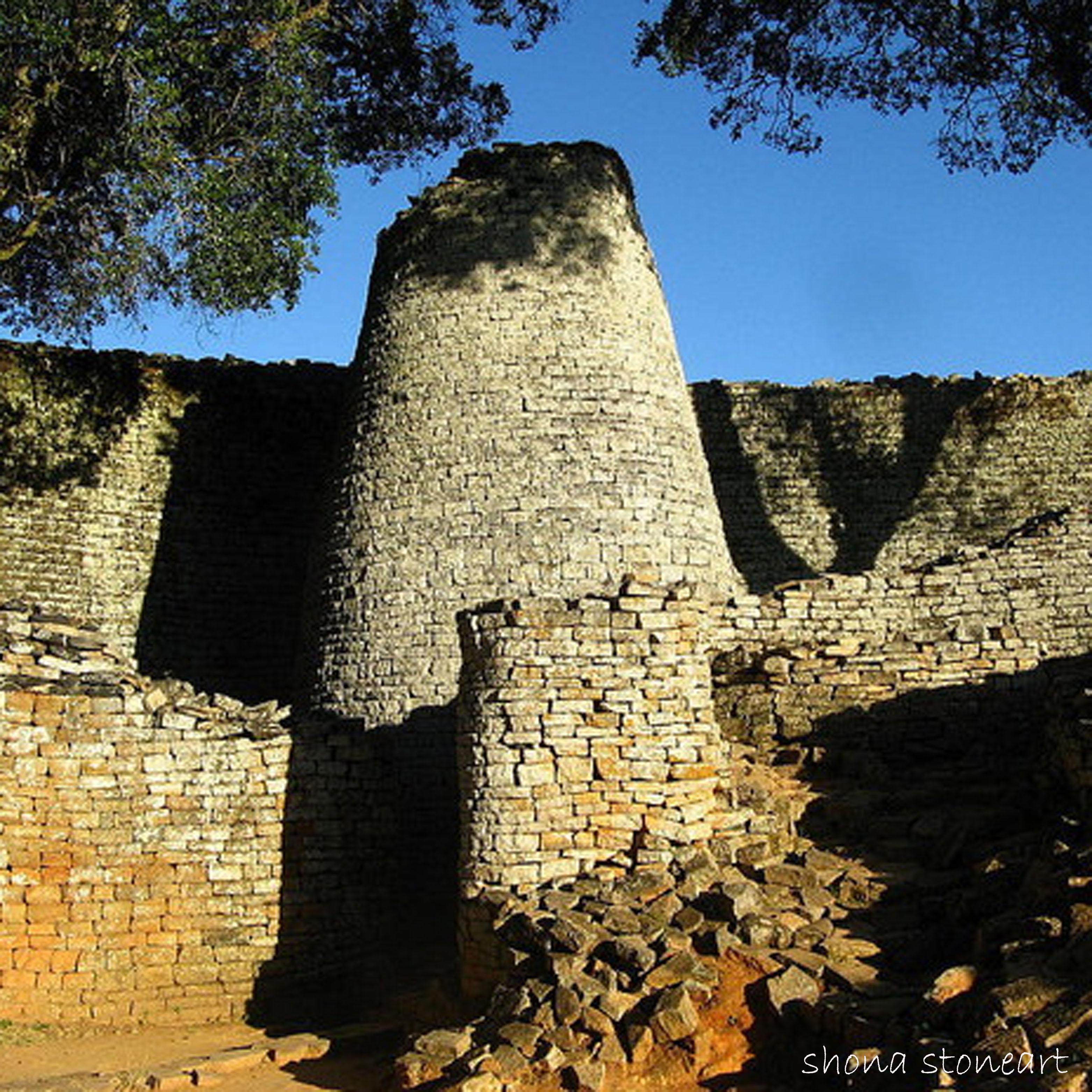geschiedenis van de beeldhouwkunst in zimbabwe_1.jpg